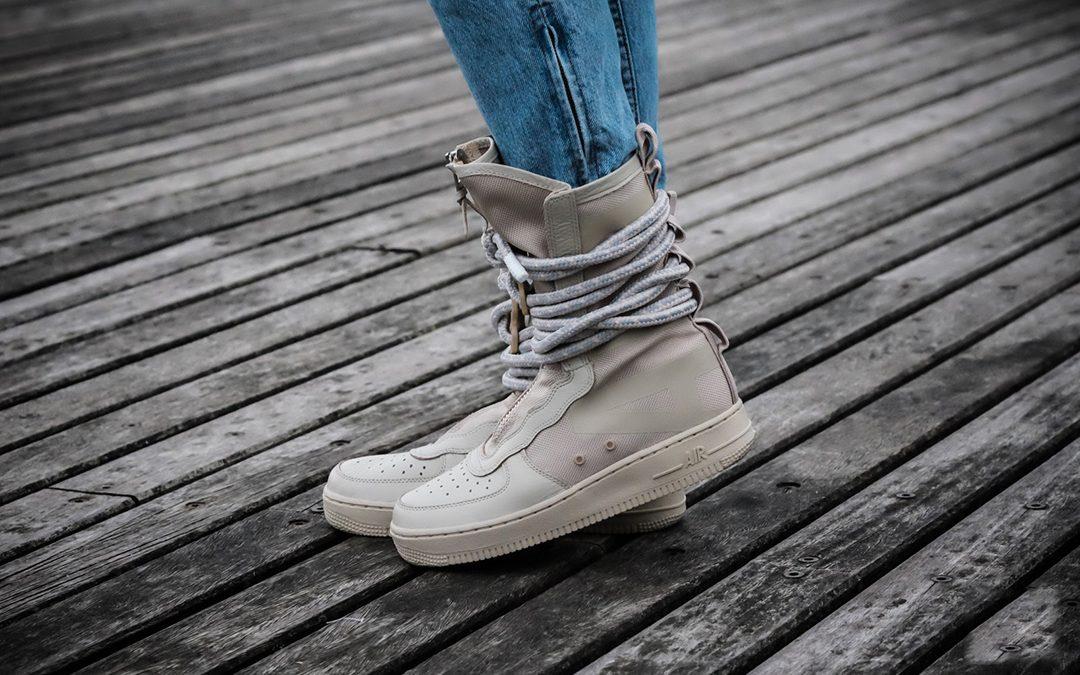 #NikeToo